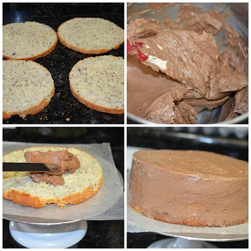 belochka cake 4