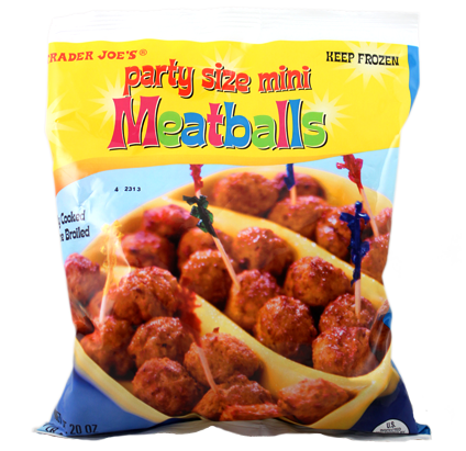 -party-size-mini-meatballs