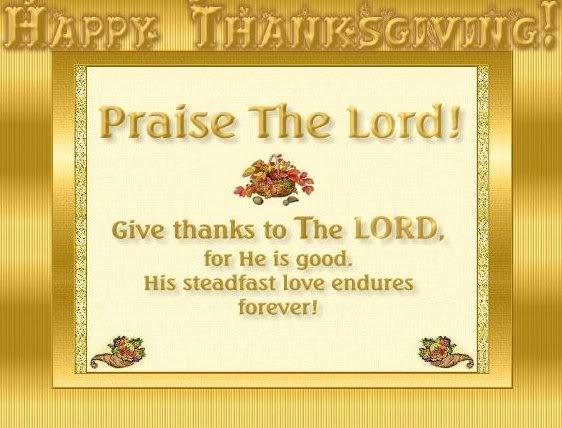 religious thanksgiving quotes quotesgram
