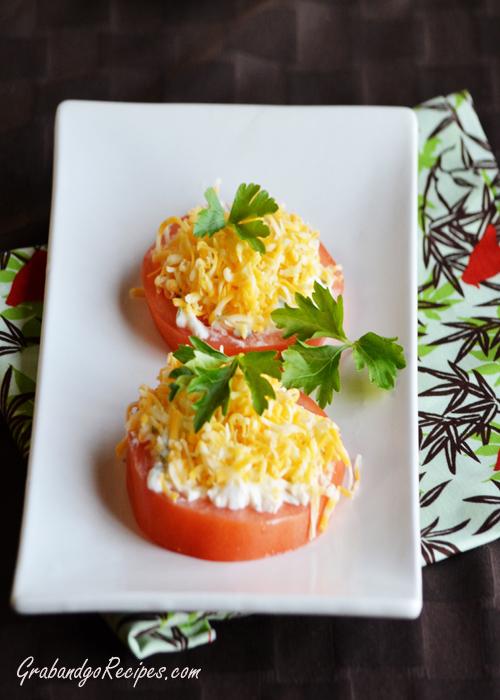 Russian Appetizers Recipes Easy Food Easy Recipes Watermelon Wallpaper Rainbow Find Free HD for Desktop [freshlhys.tk]