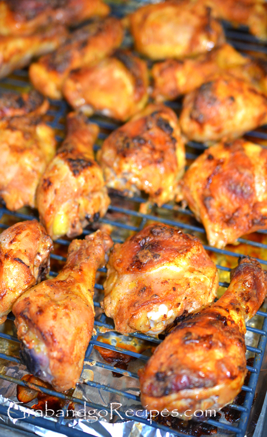 Tender-Oven-Baked-chicken-M.jpg